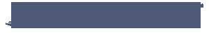 care-credit-logo copy