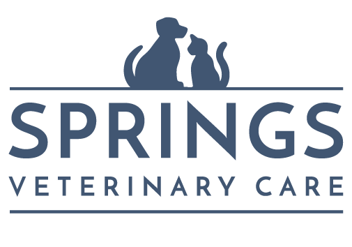 springs-logo-purple