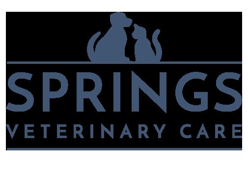 springs-logo-purple